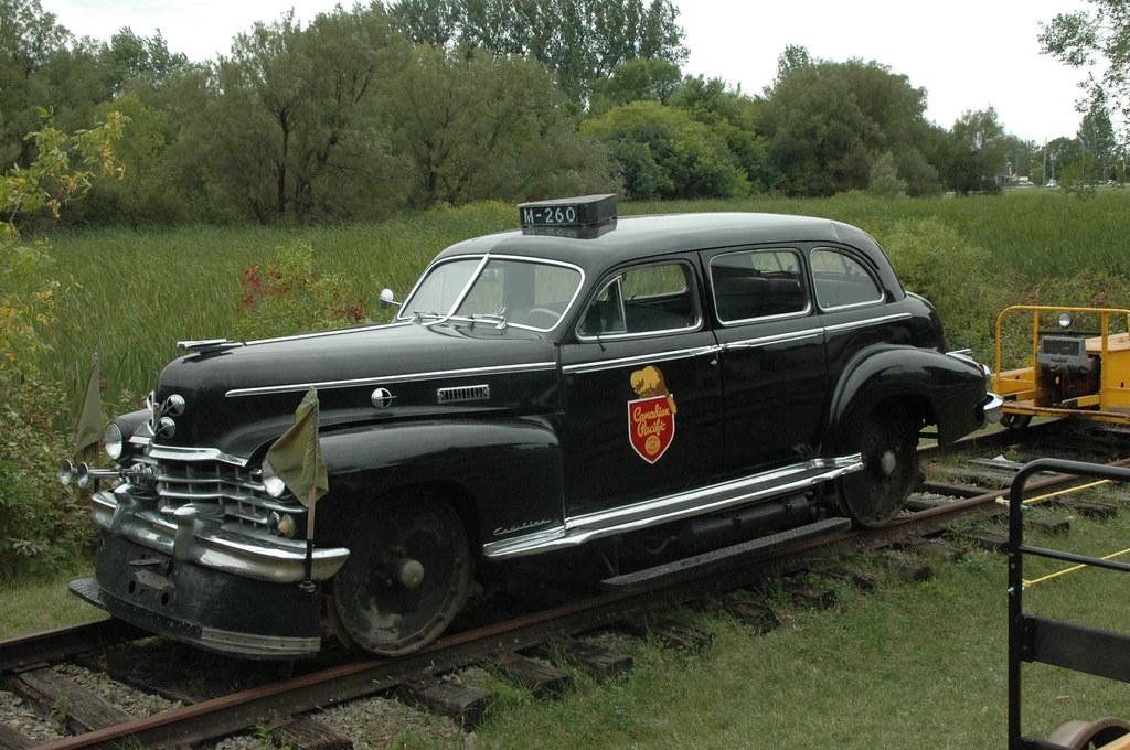 Names Of Old Pontiac Cars