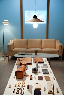 fredericia_showroom (15 of 18) | by kitka.ca