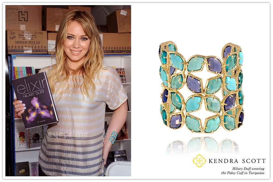 Celebrity NY jewelry - RMSjewels