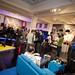 PS Vita: London Event