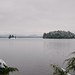 Upper Saranac Lake