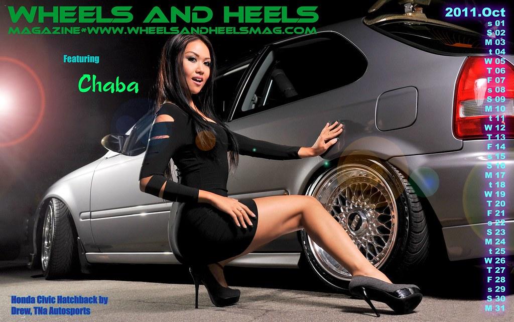 1920x1200 Wheels and H... Uma Thurman Facebook