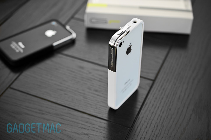 iphone 4s white white amp black iphone 4s get your tech fix at gadgetmac 10943