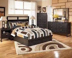 Awesome Bedroom Furniture Manassas Va | Bedroom Furniture Manassas Vu2026 | Flickr