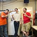 Milwaukee Makerspace Beer Project