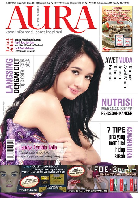 cover tabloid logo tabloid logo media logo majalah aura logo aura logo