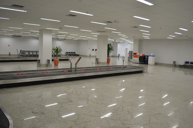 Aeroporto Espirito Santo : Aeroporto de vitória es flickr photo sharing