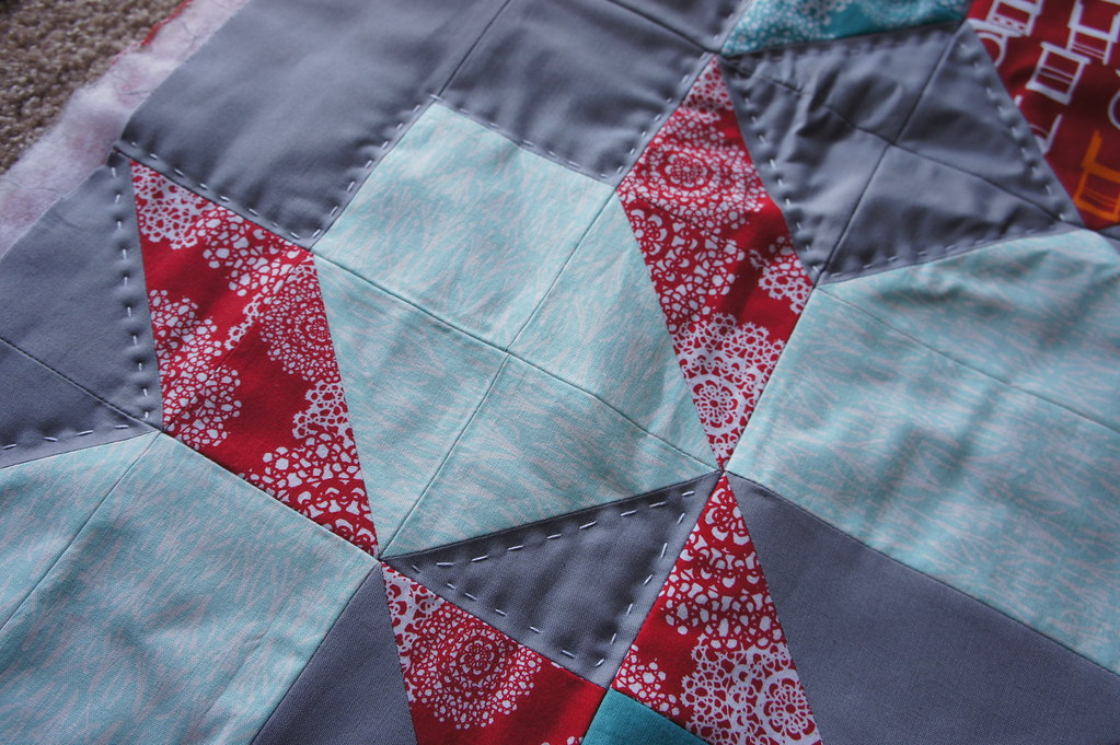 Hand Quilting Designs Free