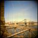 Bridge to Bridge