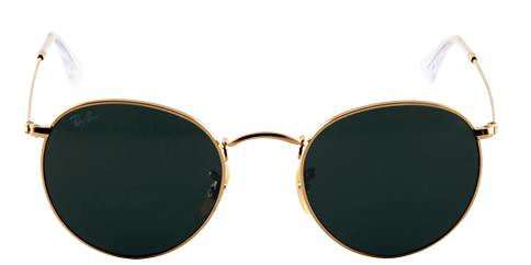 oculos-ray-ban-rb-3447-round-metal-john-lennon-frontal   Flickr 9a02b4bb8e0d