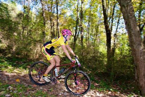 IMG_2515 | by YAMBA - York Area Mountain Bike Assoc.