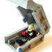 Nerf Crate Refit