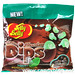 Jelly Belly Jelly Bean Chocolate Dips Mint