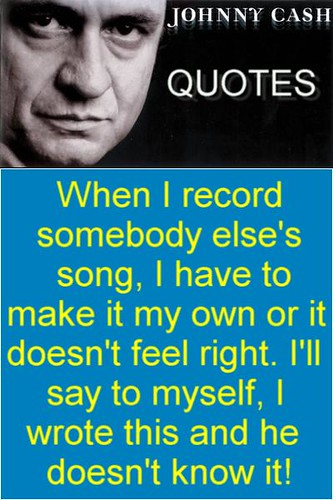 Johnny Cash Quotes 3 (myway2fortune.info) | by BrianMc (myway2fortune.info)
