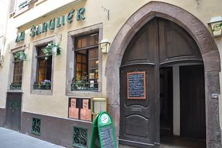 http://hojeconhecemos.blogspot.com/2011/05/eat-au-sanglier-estrasburgo-franca.html
