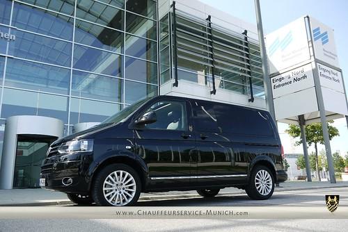 vw multivan highline chauffeur23 chauffeur service. Black Bedroom Furniture Sets. Home Design Ideas