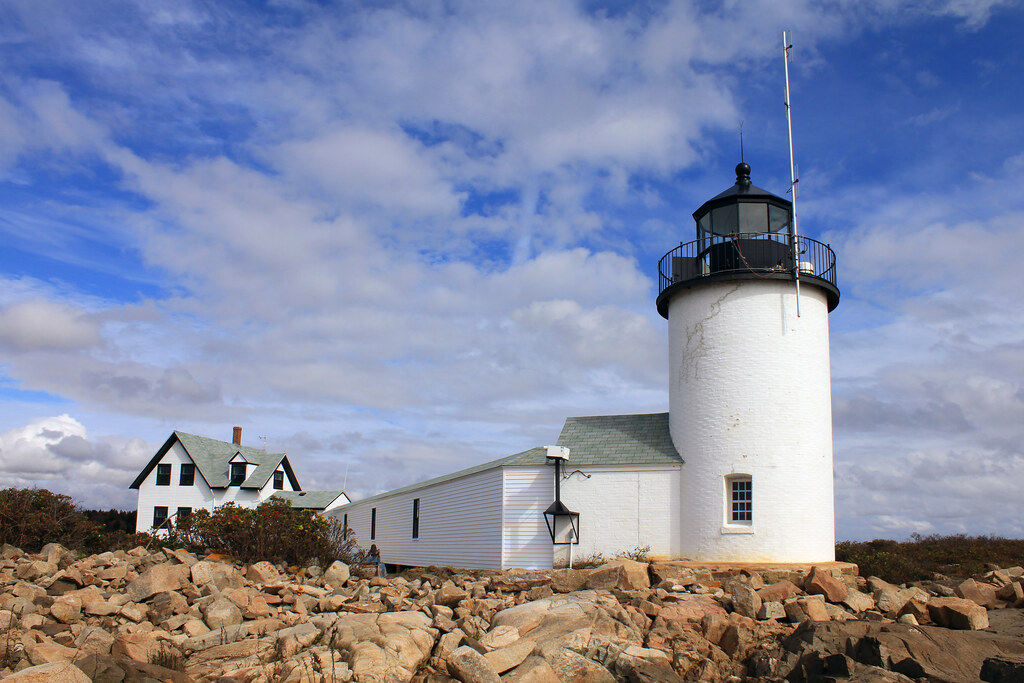 maine lighthouse map with 6238938278 on Tolls as well 4204048020 in addition Nc besides Lighthouse And National Park Tour likewise Visit.
