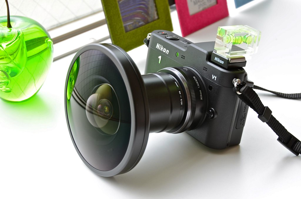 Image Result For Whats The Best Camera