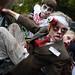 zombie children.