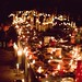 Endearing. Happy Diwali / Bandi Chor Diwas