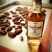 Whisky & Pecans