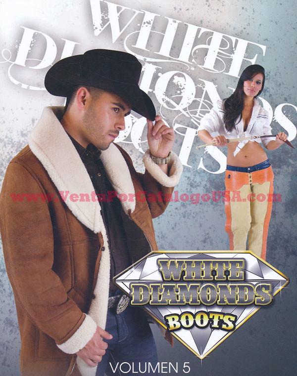 4c87e67a2a ropa vaquera para hombre y mujer