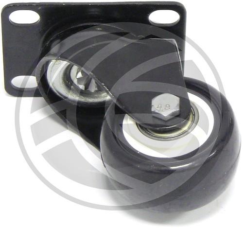 Rackmatic ruedas para armarios low cost wlxx rueda para - Ruedas para armarios ...