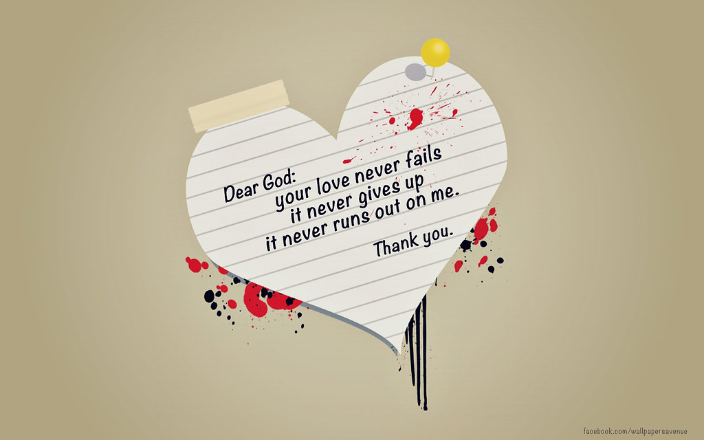 <b>Love Never fails</b> gold - <b>Christian Wallpapers</b> | Faith | Pinterest ...