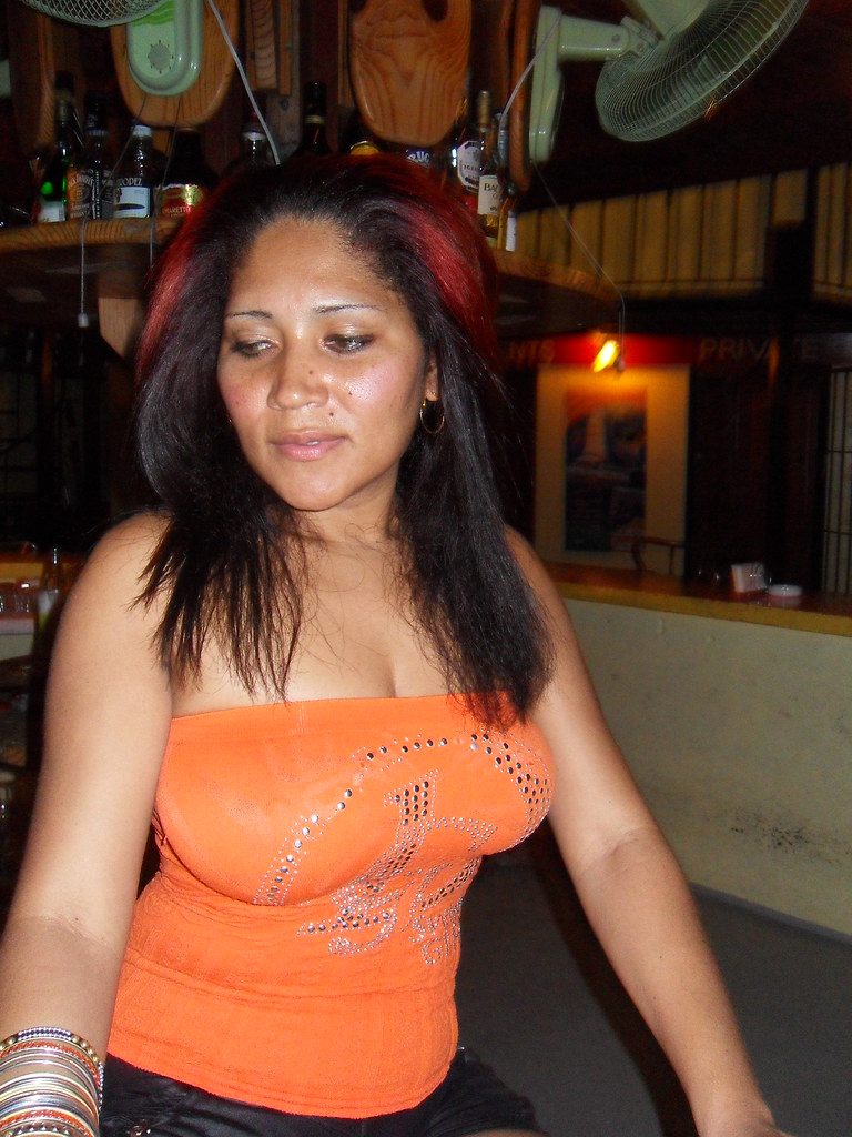 Dominican nude pictures at JustPicsPlease