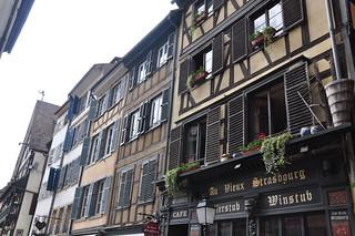 http://hojeconhecemos.blogspot.com/2011/04/do-rue-du-marroquin-estrasburgo-franca.html