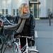 Copenhagen Bikehaven by Mellbin - Bike Cycle Bicycle - 2012 - 4742