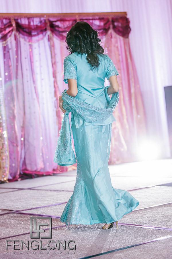 South Asian Wedding Expo 8