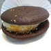 Butterscotch Whoopie Pie from Flying Monkey