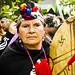 Newen Mapuche
