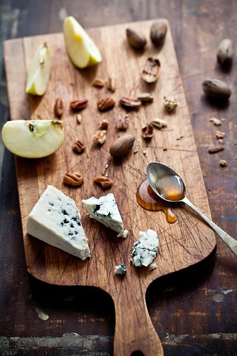 Cheese Board | by tartelette