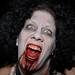 Zombie Walk - Star Tongue