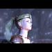 Final Fantasy V - Terra
