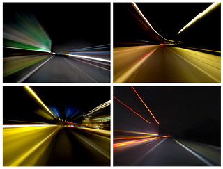 Night Driving | by Dave Gorman