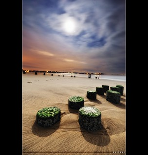 ☞ Cap Ferret ☜ | by Haaghun - Follow me on Facebook