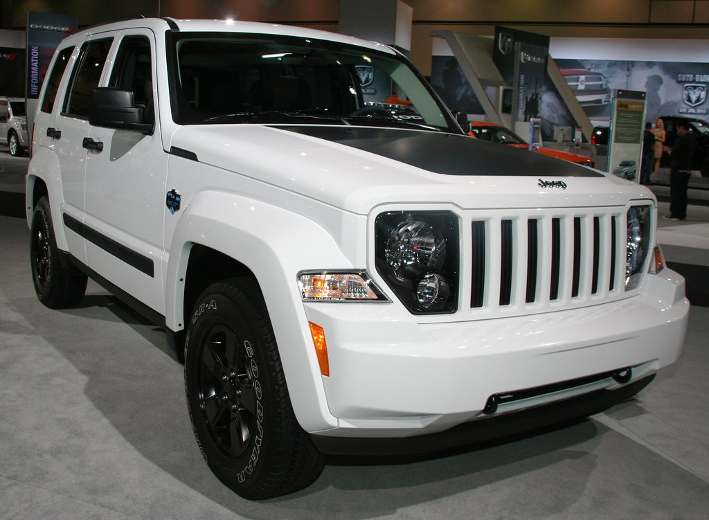 2012 jeep liberty limited 4dr suv 3 7l v6 4x4 auto. Black Bedroom Furniture Sets. Home Design Ideas