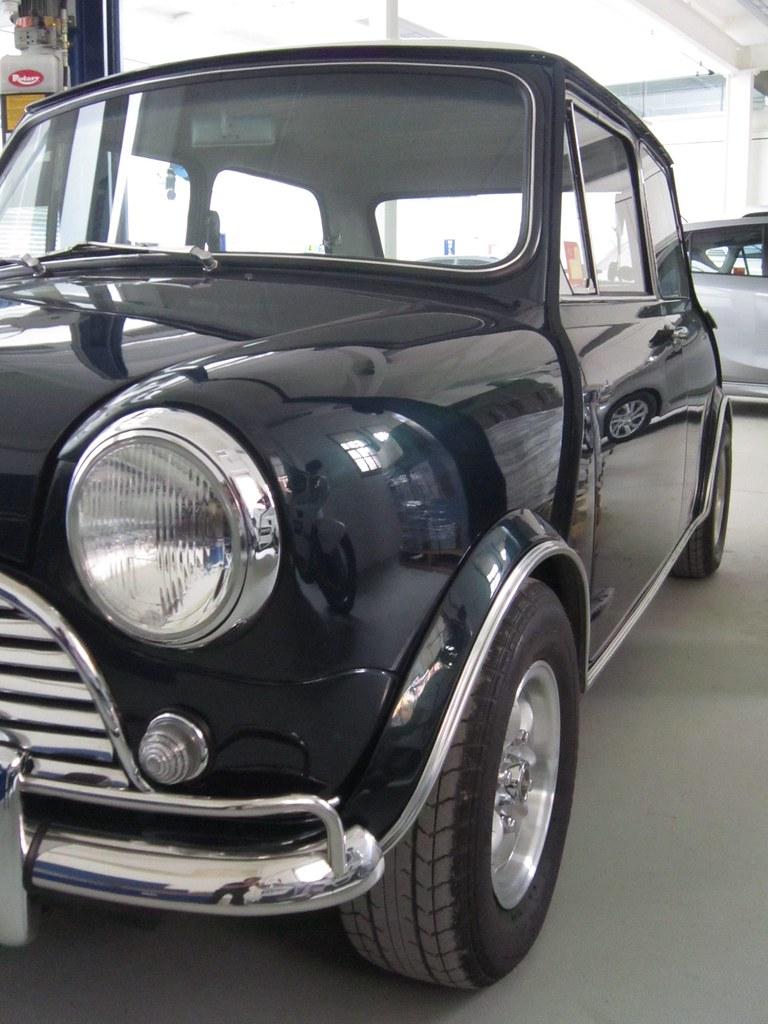Nrma Classic Car Insurance