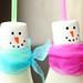 snowmanmilk4