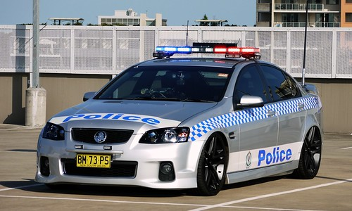 Wallpaper 06 in addition Gallery ford g6e turbo 08dec additionally Watch together with Wallpaper 04 besides 13cabs. on ford fg falcon