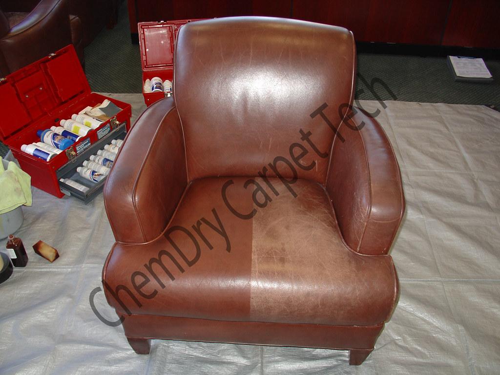 Keyes mercedes benz leather cleaning keyes mercedes benz for Keyes mercedes benz