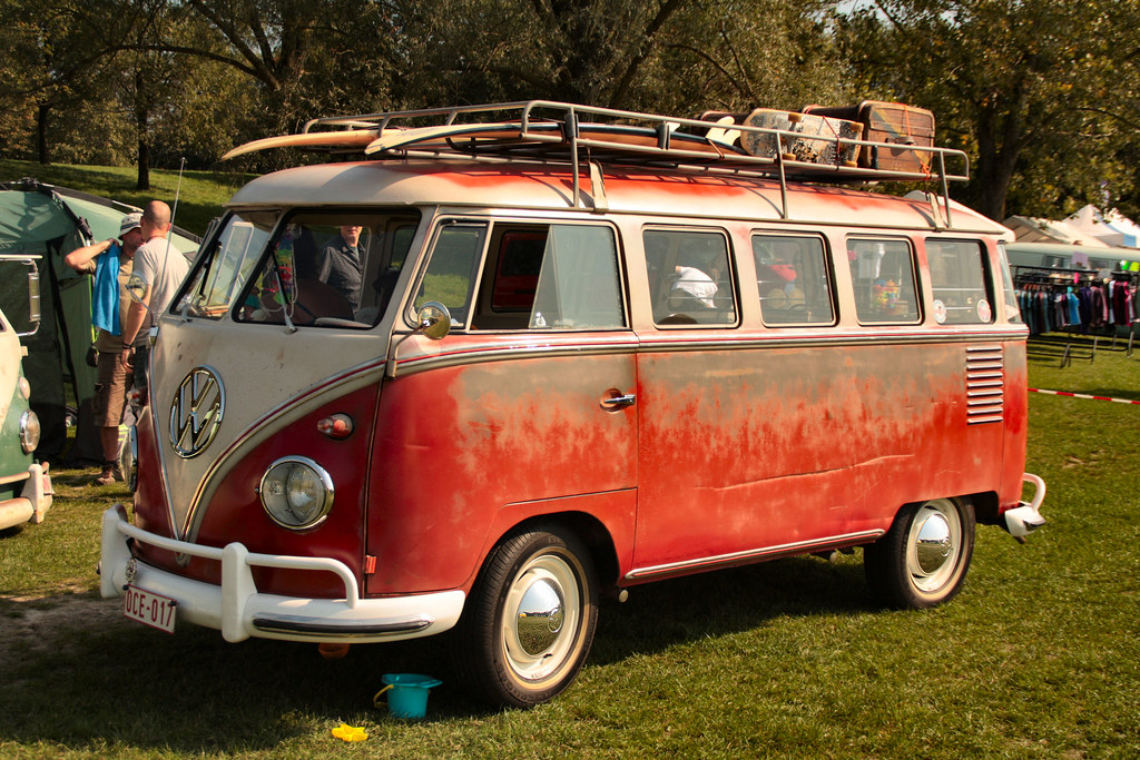 Rad 15 window full album of photographs can be found on for 14 window vw bus