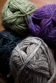 Yarn for Vetur | by panopticon