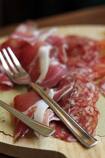 salumi | by David Lebovitz