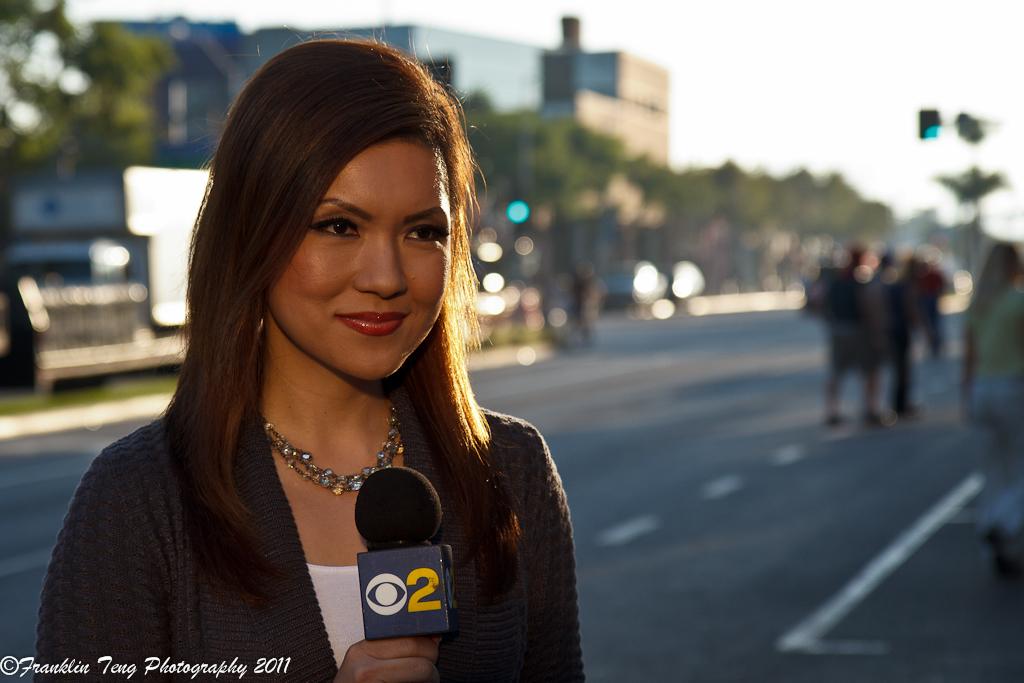 hollywood asian west parade photos