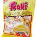 Trolli Chease Cake Gummis