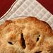 squash pie 6